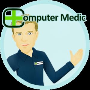 computermedicround
